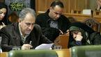 شهردار تهران هنوز مشخص نشده است/ نجفی بیشترین آراء را برای خود کرد