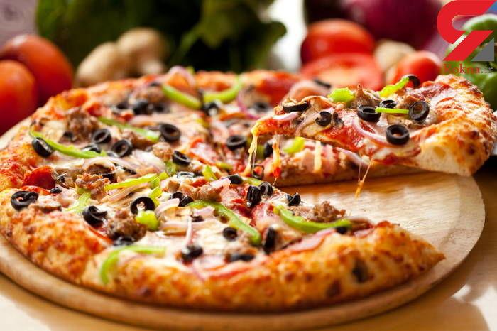 مصرف غذاهای رستورانی چه بلایی بر سرتان می آورد