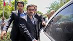 سعید مرتضوی امروز در دادگاه کیفری محاکمه می شود + علت