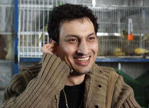 افشاگری عجیب بازیگر معروف ایرانی: به نان شبم هم محتاج بودم! +عکس