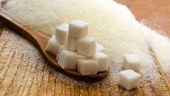 مصرف قند عامل دیابت نیست