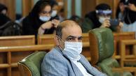 شهرداری مقصر غیرمستقیم قتل های خیابانی / بدهی 800میلیون دلاری دولت به شهرداری / کار روحانی با اصلاح طلبان تمام شد