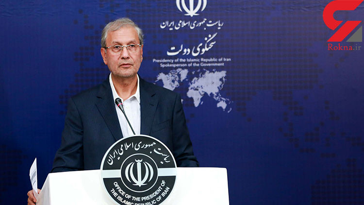 ربیعی: هدف ما گسترش مناسبات با همه کشورهای منطقه است