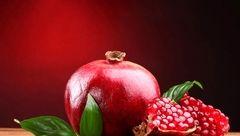 درمان بیماری های روده با یک میوه زمستانی