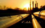 وزارت نفت: 68 درصد بدهی گازی به ترکمنستان مربوط به دولت احمدینژاد است