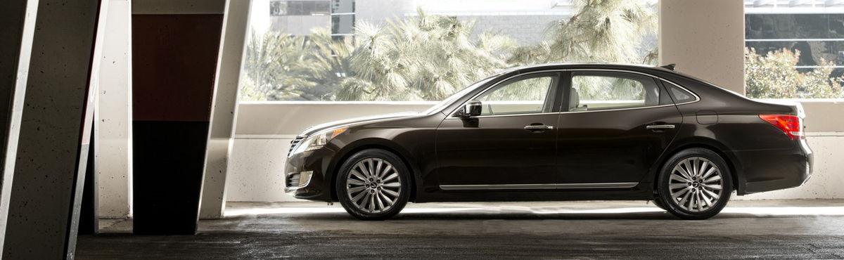 اتومبیل برتر جهان با بالاترین امتیاز از مؤسسهی IIHS+تصاویر