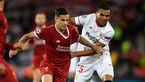 افشای ادعای کذب بارسلونا در مورد کوتینیو