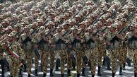 خبر خوش برای سربازان غایب + قیمت سربازی