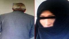 خلافکاری های دختر 31 ساله هنگام فروش خودروی پدرش لو رفت+عکس متهم