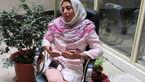 راز حیوانات شکنجه شده در خانه بازیگر زن تهرانی + فیلم