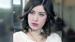 وقتی پسر جوان ایرانی عاشق فریحا بازیگر زن ترکیه ای شد / او حتی دادگاه هم رفت! + عکس