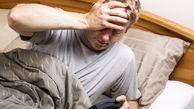 بیماری آلزایمر بی خواب ها را نشانه می گیرد