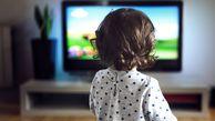خوب و بد  تلویزیون دیدن کودکان در دوران قرنطینه + چند توصیه کاربردی برای والدین