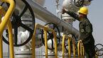 اقدام عراق برای کاهش وابستگی به واردات برق و گاز از ایران
