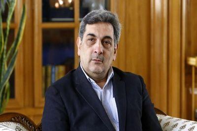 ترامپ قاتل مردم ایران در روزهای کرونایی / بحران بی سابقه حوزه بهداشت عمومی در شهر تهران