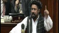 یک نماینده مجلس در منطقه ششم قندهار ترور شد +عکس
