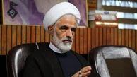مجید انصاری: دلیلی ندارد به دعوت رئیسی و اژه ای از منتقدان و اصلاح طلبان بدبین باشیم