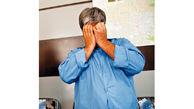 دستگیری کلاهبردار حرفهای در لردگان
