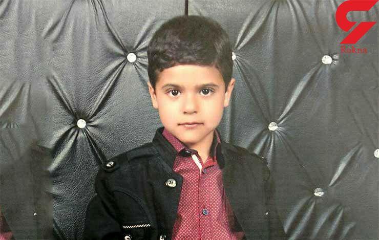 معمای مرگ پسر 5ساله و مرد جوان در شمال /تحقیقات مأموران پلیس ساری و کلاردشت آغاز شد+عکس