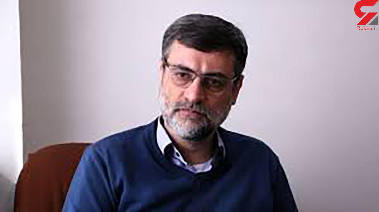 تولید واکسن کرونا به دست دانشمندان ایرانی در راه است