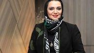 الهام پاوه نژاد: سایه دردناک کرونا بر تئاتر و سینمای ایران / واژه سلبریتی تخریب هنرمند است!