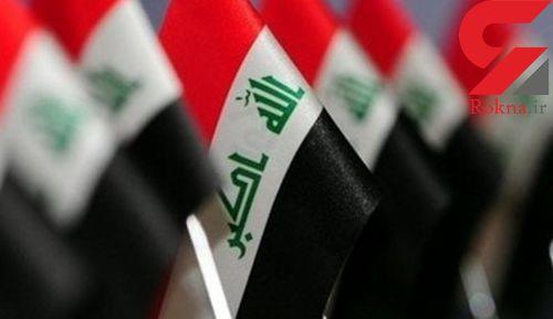 عراق در معاملات خود با ایران، دلار را کنار میگذارد
