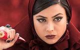 عکس همسر دوم هومن سیدی بعد از طلاق آزاده صمدی! / کدام زیباترند
