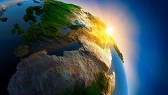 مرگ خورشید چه بلایی بر سر زمین می آورد؟