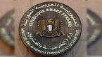 بیانیه تند وزارت خارجه سوریه در واکنش به اتهامات جعلی اخیر آمریکا علیه دمشق