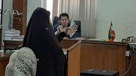 بن بست 16 ساله در 2 جنایت ازگل تهران