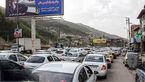 نماینده مجلس: جلوی سفرهای نیمه خرداد را بگیرید