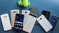 اولتیماتوم یک ماهه گمرک برای ثبت تلفنهای همراه مسافری
