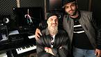 بازگشت پدرام کشتکار با معرفی خواننده ای جدید به عرصه موسیقی