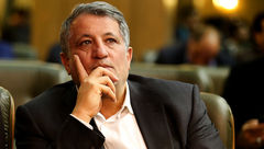 هاشمی: در رابطه با وضعیت شهردار، منتظر نظر وزیر کشوریم