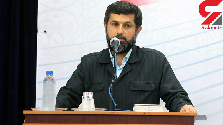 کلیه مدیران خوزستان ممنوع الخروج شدند !