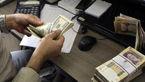 ارز همچنان گران می شود/ روز دوم دلار 4 هزار تومانی