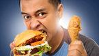 تغذیه نامناسب اولین عامل مرگ و میر در جهان است