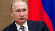 گزارش اندیشکده واشنگتن: ترس بزرگ پوتین پس از ترور سردار سلیمانی