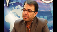 خبرنگار ایرانی در  کابل هدف قرار گرفت