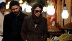 زوج بازیگر ایرانی در « دل دیوانه » همبازی شدند +عکس