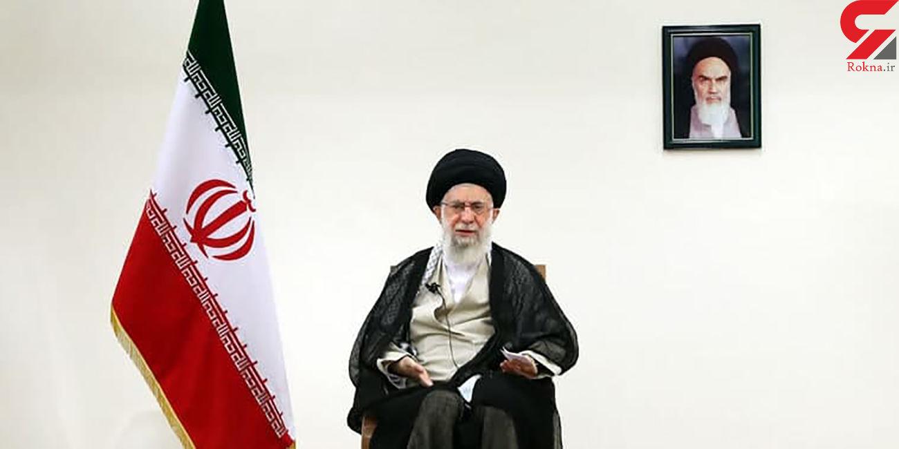 تبریک فرمانده کل قوا به نیروی دریایی ارتش جمهوری اسلامی ایران