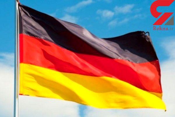 واکنش آلمان به اقدام ترامپ در نشست گروه- 7