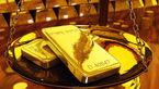 اولین قیمت طلا در سال ۱۴۰۰/ پیش بینی جدید از آینده طلا
