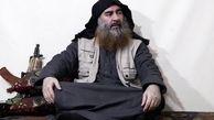 اعترافات عجیب پسرعموی سرکرده داعش
