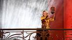 آدا هگربرگ به عنوان بهترین بازیکن فوتبال زن جهان انتخاب شد