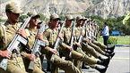 طرح داوطلبانه شدن سربازی به مجلس تقدیم خواهد شد