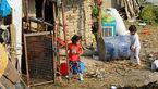 کودکانی که بیخ گوش تهران در فاضلاب غلت می زنند/ والدین طماع و ارگان های بی خیال فاجعه رقم می زنند