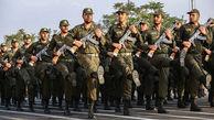 آخرین وضعیت طرح اصلاح قانون سربازی در مجلس