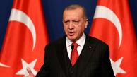 شاهزاده سعودی اردوغان را به تمسخر گرفت