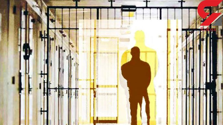 حمید چند روز دیگر اعدام می شود / او از مردم کمک خواست
